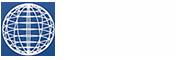 china sourcing logo